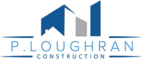 P Loughran - Quality Build Developments